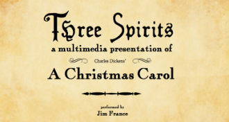 three-spirits